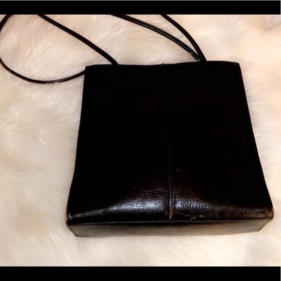 Wilsons Leather Handbags - WILSON'S LEATHER Shoulder Bag